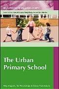 Urban Primary School