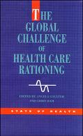 Global Challenge of Health Care Rationing