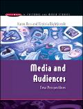 Media & Audiences