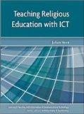 Teaching Religious Education with Information and Communications Technology (Learning & Teac...