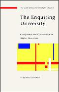 Enquiring University Compliance and Contestation in Higher Education