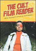 Cult Film Reader