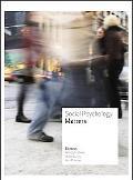Social Psychology Matters