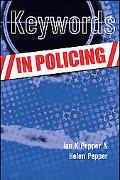 Keywords in Policing