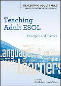 Teaching Adult ESOL