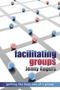 Facilitating Groups