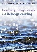 Contemporary Issues in Lifelong Learning : N/a