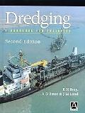 Dredging A Handbook for Engineers