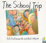The School Trip (Picture Knight)