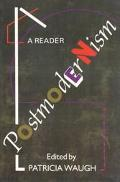 Postmodernism A Reader