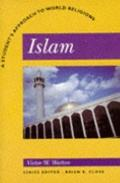 Islam A Student's Approach to World Religions