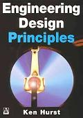 Engineering Design Principles