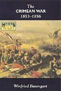 Crimean War 1853-1856 1853-1856