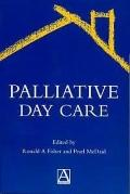 Palliative Day Care