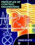 Principles of Control Engineering