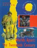 Worlds Apart: Key Stage 3 (Action History)