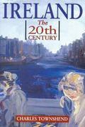 Ireland The 20th Century