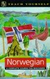 Norwegian (Teach Yourself)