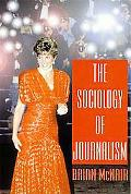 Sociology of Journalism