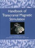 Handbook of Transcranial Magnetic Stimulation