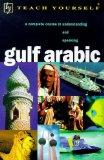 Gulf Arabic (Teach Yourself)