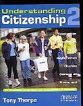 Understanding Citizenship 2