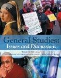 General Studies Issues and Discussions