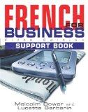 French for Business