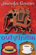 Out of India: An Anglo-Indian Childhood