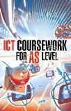 Ict Coursework for As Level