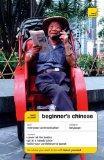 Beginner's Chinese (Teach Yourself CD)