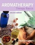 Aromatherapy Therapy Basics
