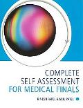 Complete Self Assessment for Medical Finals