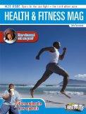 Health and Fitness Mag (Livewire Non Fiction)