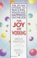 Joy of Working:30 Day System to Success