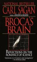 Broca's Brain Reflections on the Romance of Science