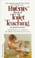 Parent's Book of Toilet Teaching