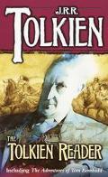 Tolkien Reader