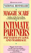 Intimate Partners Patterns in Love and Marriage