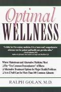 Optimal Wellness