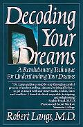 Decoding Your Dreams