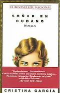 Sonar En Cubano / Dreaming in Cuban