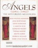 Angels: The Mysterious Messengers - Rex Hauck - Hardcover - 1st ed