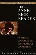 Anne Rice Reader