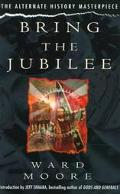 Bring the Jubilee - Ward Moore - Paperback - 1 BALLANTI