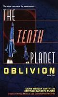 Tenth Planet Oblivion