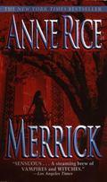Merrick A Novel