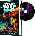 Star Wars the New Jedi Order The Unifying Force