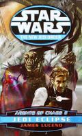 Star Wars Agents of Chaos II Jedi Eclipse The New Jedi Eclipse