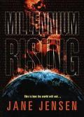 Millennium Rising